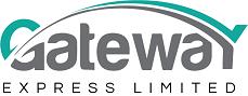 Gateway Express