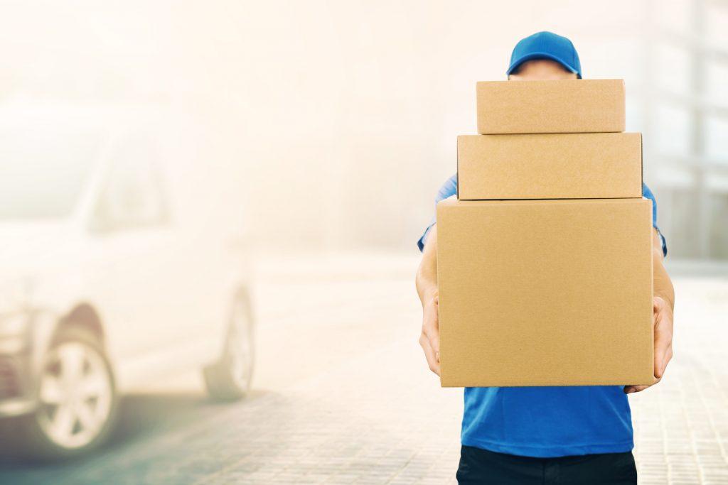bKash on Delivery (BOD)